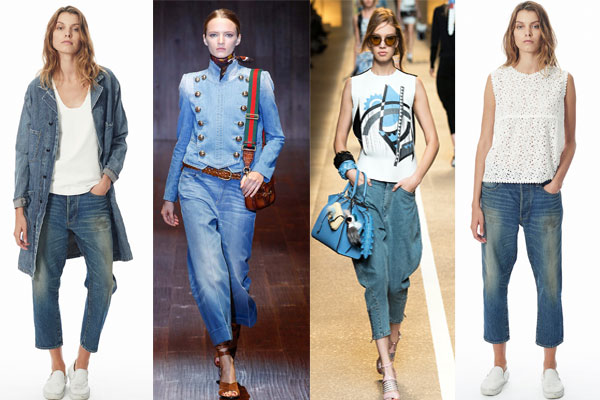 inspiration jeans 2015