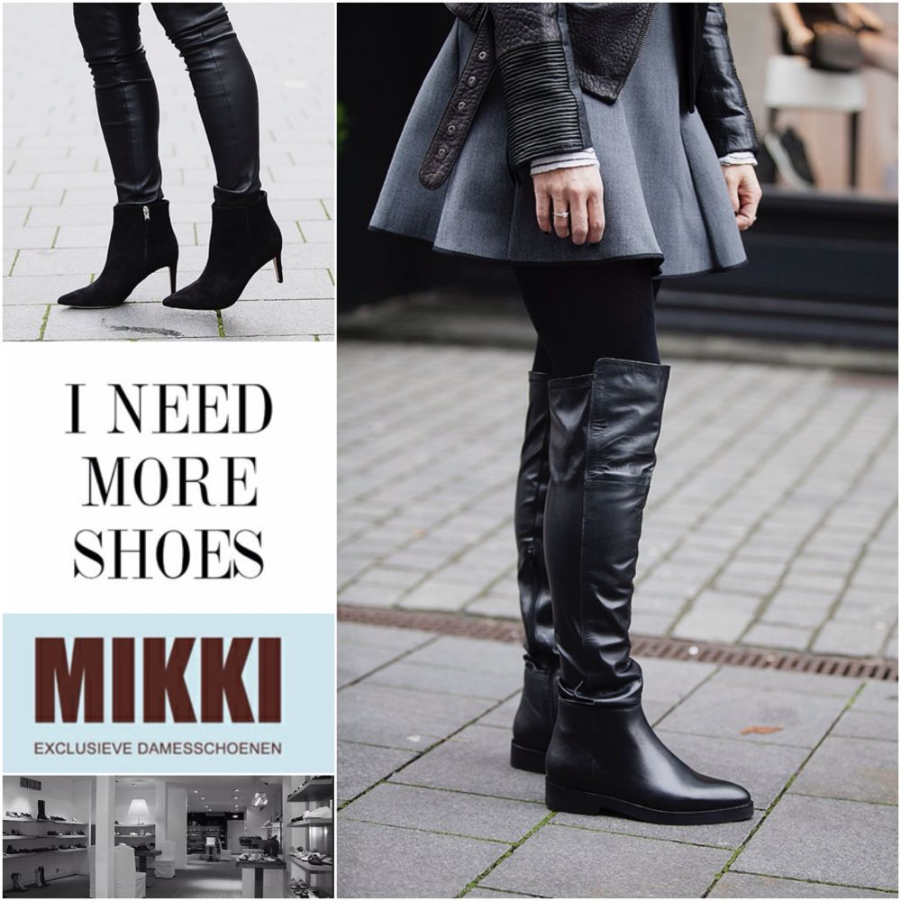 MikkiFashion
