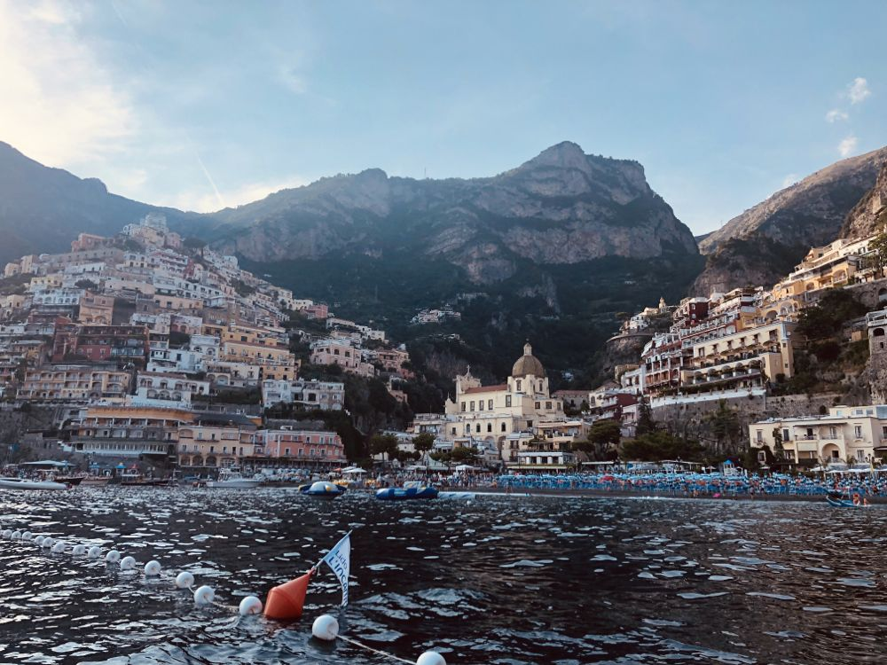 Positano 2019 copyright Sabrina Styling Stories